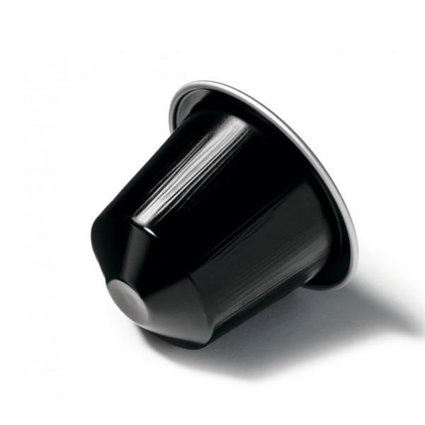 Nespresso ristretto - Porta capsule nescafe ...